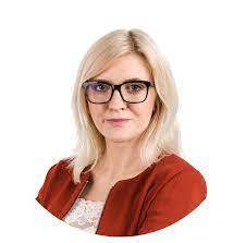 Tereza Hrnčířová