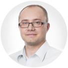 Michal Pácal